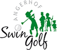 Swingolf Angerhof Logo